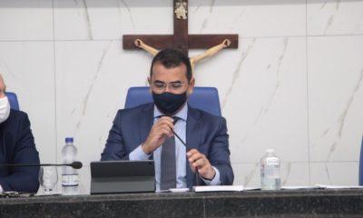 PL apresentado na Câmara de Camaçari solicita distribuição de absorventes nas escolas públicas