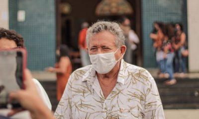 Caetano assume Secretaria de Relações Institucionais do Estado
