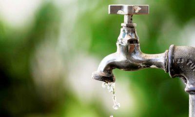 Abastecimento de água será interrompido em Barra do Pojuca e região nesta terça-feira