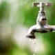 Obras do metrô interrompem abastecimento de água em cinco cidades da RMS