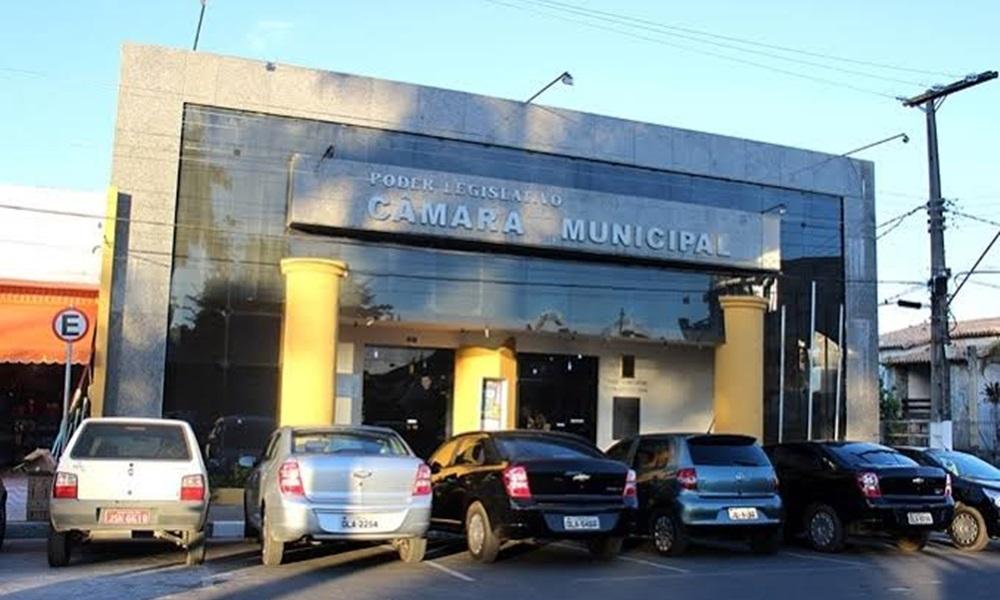Mata de São João apresenta metas orçamentárias em audiência pública nesta terça-feira