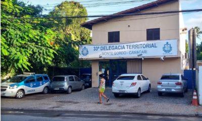 Corpo de idoso de 67 anos é encontrado com sinais de tiro e espancamento em Barra do Pojuca
