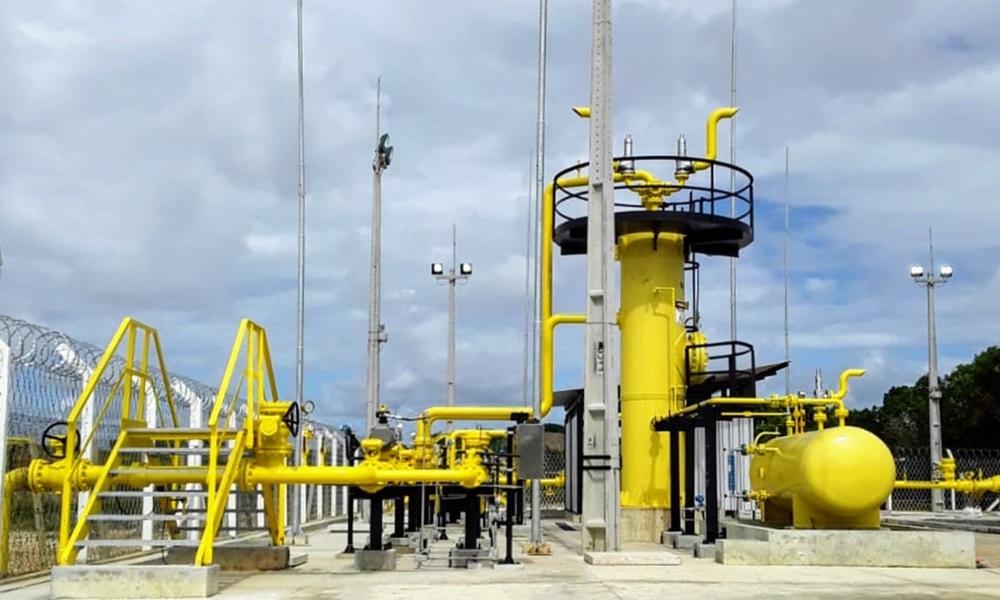 Alvopetro contratará 40 trabalhadores para obras de gasoduto em Mata de São João