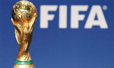 Fifa realizará estudo sobre possibilidade da Copa do Mundo ocorrer a cada dois anos