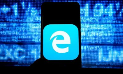 Microsoft vai desativar Internet Explorer após 25 anos