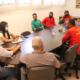 Profissão de mototaxista é regulamentada em Mata de São João