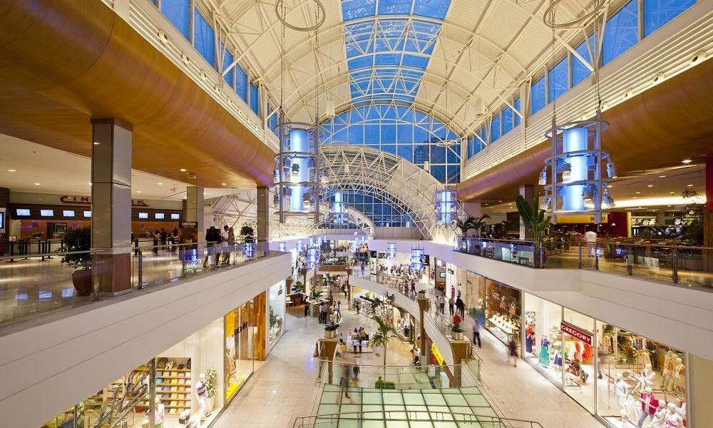 Shoppings, bares e restaurantes têm horário de funcionamento ampliado em Salvador