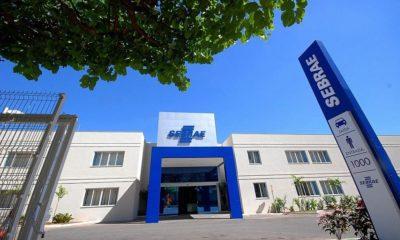 Sebrae Bahia abre inscrições de seleção para programa de trainee