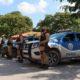 Polícia Militar inicia Operação Saturação em Dias d'Ávila