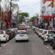 Camaçari inicia setembro com 73 casos ativos de Covid-19