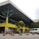 Centro Comercial amplia horário de funcionamento para atender demanda no São João