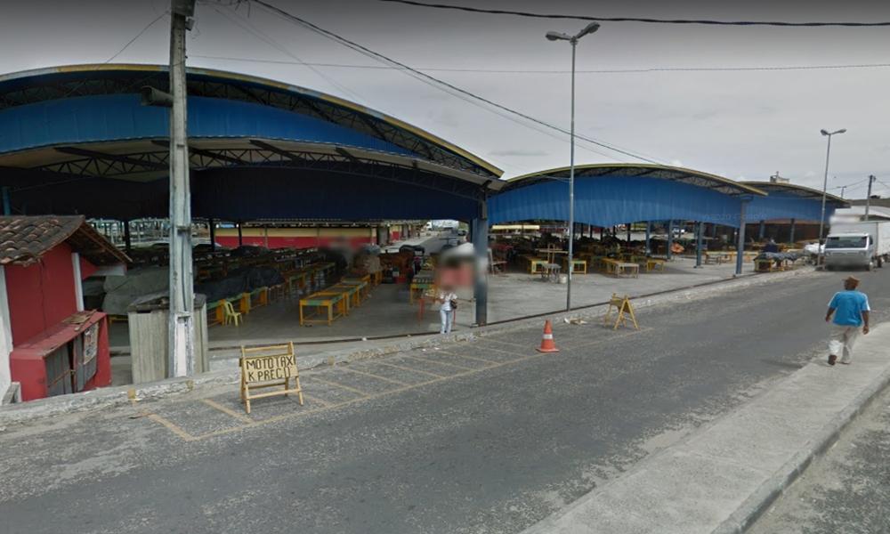 Duplo homicídio é registrado em Pojuca nesta segunda