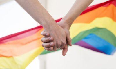 Dia do Orgulho LGBTQIA+: entenda o significado da sigla e a importância da luta por igualdade