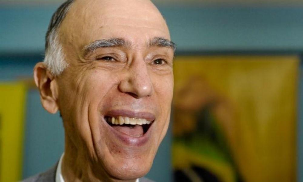 Morre ex-vice-presidente da República Marco Maciel aos 80 anos