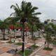 Próximos dias serão de chuva forte com possibilidade de trovoada em Camaçari