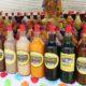 Restrição de venda de bebida alcoólica começa a partir de hoje em toda a Bahia