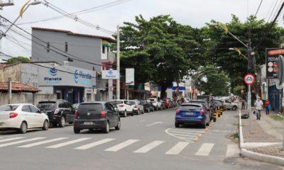 Mais nove casos de Covid-19 são confirmados em Camaçari; 36 pessoas estão em tratamento
