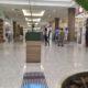 Boulevard Shopping Camaçari funcionará em horário diferenciado no feriadão de Corpus Christi