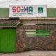 SOMA realiza mutirão para mudança de nome e gênero em documentos de pessoas transexuais
