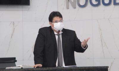 Câmara aprova instalação de fábrica de polpas de frutas em Monte Gordo