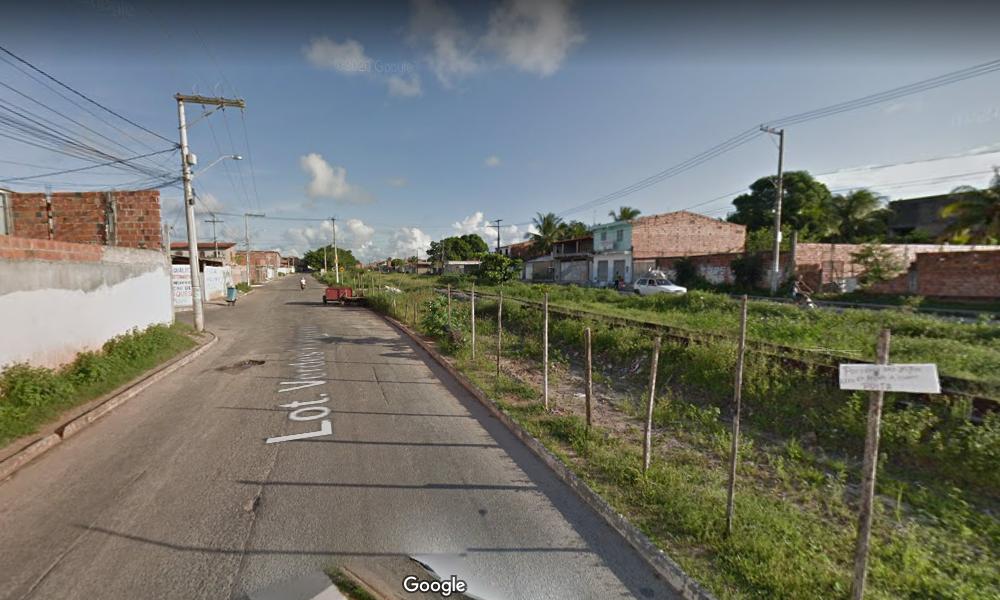Adolescente de 15 anos é assassinado a tiros no Verde Horizonte