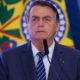 Bolsonaro diz que vai reajustar Bolsa Família em 50% até dezembro