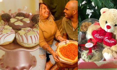 Confira dicas de como tornar o Dia dos Namorados mais especial sem sair de casa