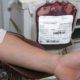 Pessoas que contraíram Covid-19 ou tomaram vacina podem doar sangue