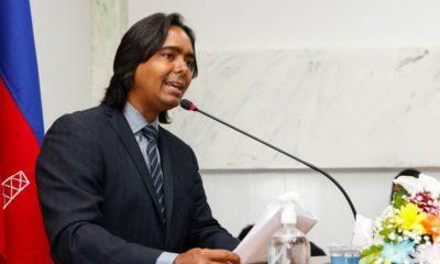 PF investiga fraude na compra de ventiladores durante a pandemia e cumpre mandado na casa do prefeito de Candeias