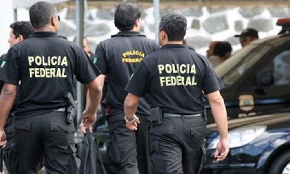 Operação Panaceia busca suspeitos de sonegar R$ 39 milhões na Bahia