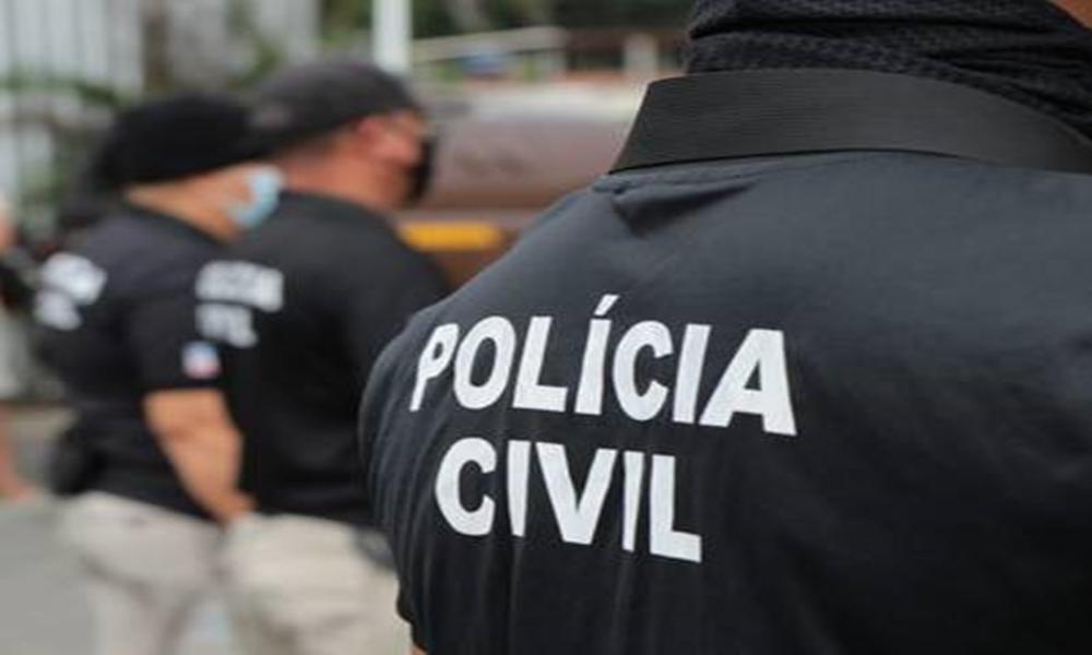 Feriado prolongado é marcado por 24 homicídios em Salvador e RMS