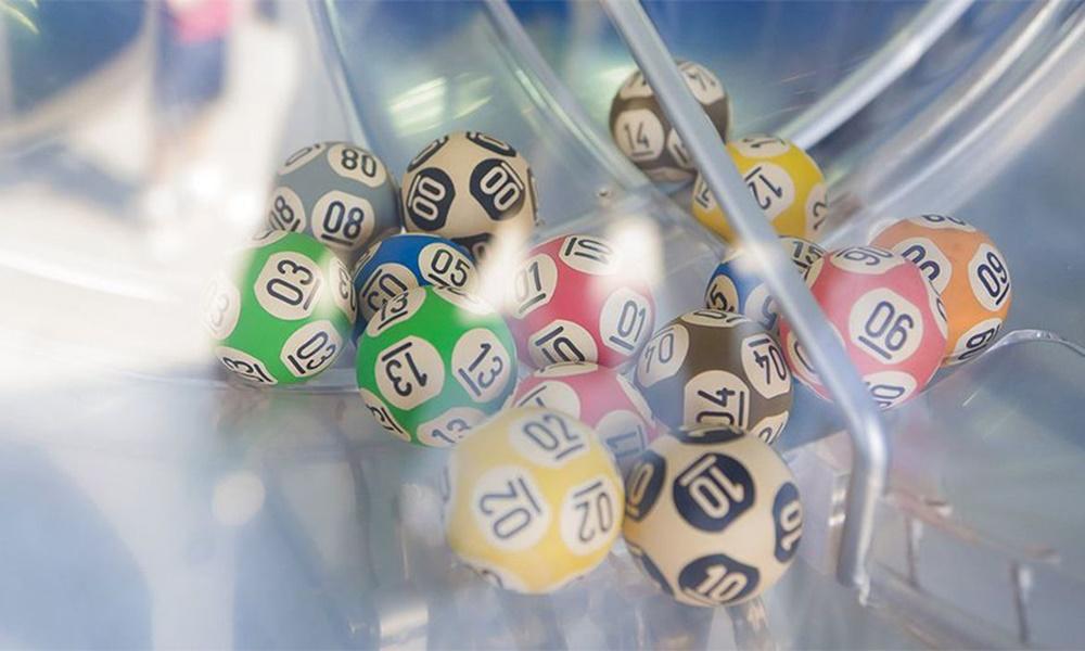Loterias: Quina de São João terá prêmio de R$ 190 milhões