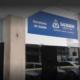 Prefeitura de Salvador realiza chamamento público para contratação de médicos