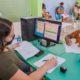 Recadastramento do Bolsa Família Itinerante é prorrogado em Monte Gordo