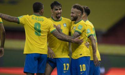 Por que não amamos a Seleção Brasileira de Futebol como antes?, por Fabio Sena