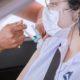 Adolescentes a partir de 12 anos voltam a ser vacinados contra Covid-19 em Camaçari