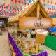 Boulevard Shopping Camaçari funcionará em horário diferenciado durante festejos juninos