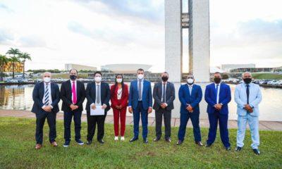 Vereadores comemoram continuação da desoneração fiscal para indústria química