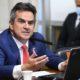 Problema em voo atrasa encontro entre Ciro Nogueira e Bolsonaro para selar ida à Casa Civil