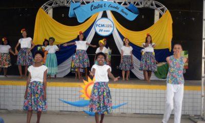 Fundação Cidade Mãe abre inscrições para curso de dança cultural em Salvador