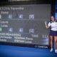 Olimpíadas: em virada histórica, Stefani e Pigossi ganham bronze inédito no tênis