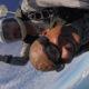 Alysson Fernando: uma história de superação através do mergulho adaptado e paraquedismo