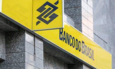 Inscrições para o concurso do Banco do Brasil são prorrogadas