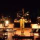 Última apresentação do musical em homenagem a Batatinha acontece neste domingo