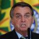 Depois de ser derrotado na Câmara, Bolsonaro diz que deputados foram chantageados