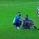 Camaçari está fora do Campeonato Baiano Série B depois de sofrer goleada