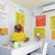 Com patrocínio da Braskem, startup socioambiental será inaugurada em Camaçari