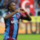 Bahia anuncia a contratação do atacante Hugo Rodallega
