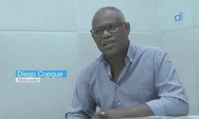 Diego Copque detalha importância de Camaçari para a independência da Bahia
