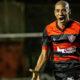 Após derrotar Ponte Preta, Vitória quebra jejum de sete jogos sem vencer no Brasileirão
